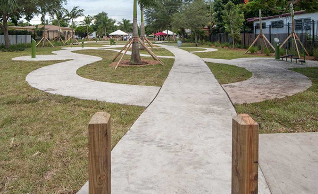 Miami-Dade-parks-in-contest-to-renovate-site-for-Earth-Month