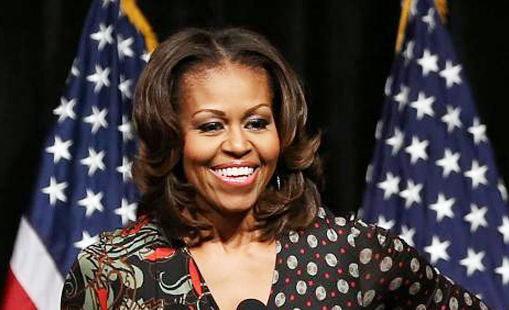 Michelle-Obama-to-speak-at-Tuskegee-University-commencement
