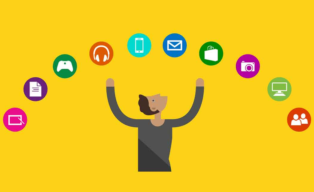 Microsoft-results-show-company's-shift,-but-is-it-enough-