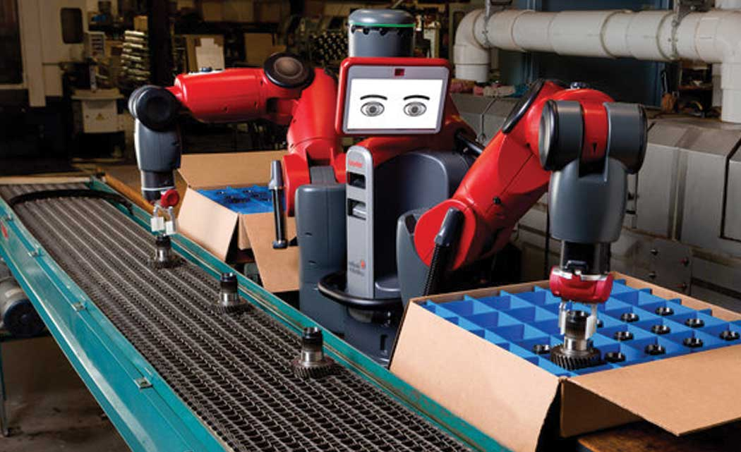 Minnesota-manufacturers-turn-to-robots-amid-worker-shortage