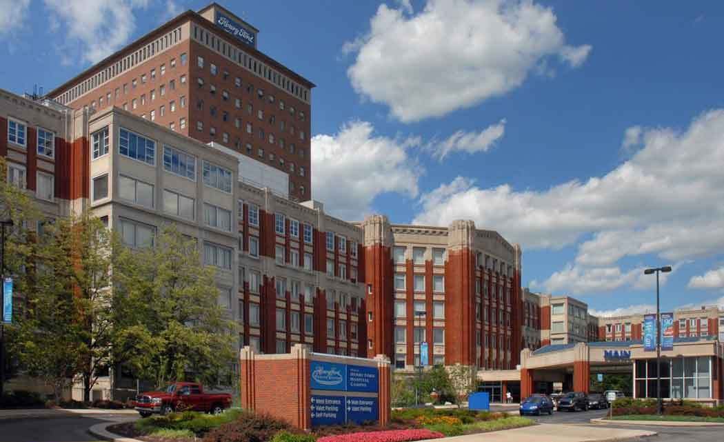 Museum-hosts-exhibit-on-history-of-Henry-Ford-Health-System