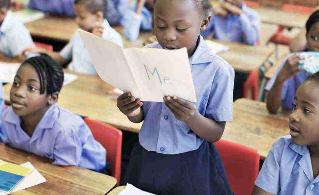 Negotiators-on-K-12-education-bill-agree-on-per-pupil-money