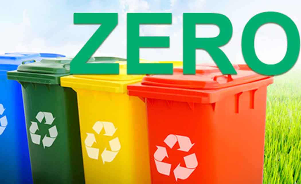 New-York-aims-to-cut-waste-by-90-percent-by-2030