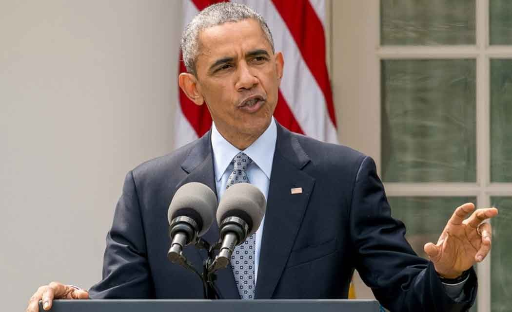 Obama--Iran--framework-an-'historic'--understanding-