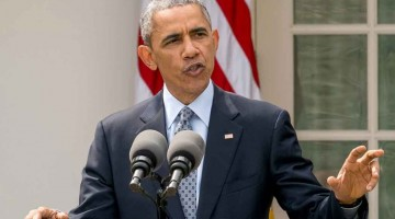 Obama--Iran--framework-an-'historic'--understanding-