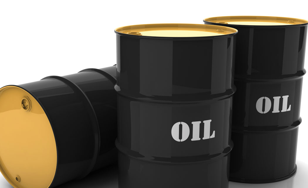 Oil-pushes-gas-prices-up-6-cents