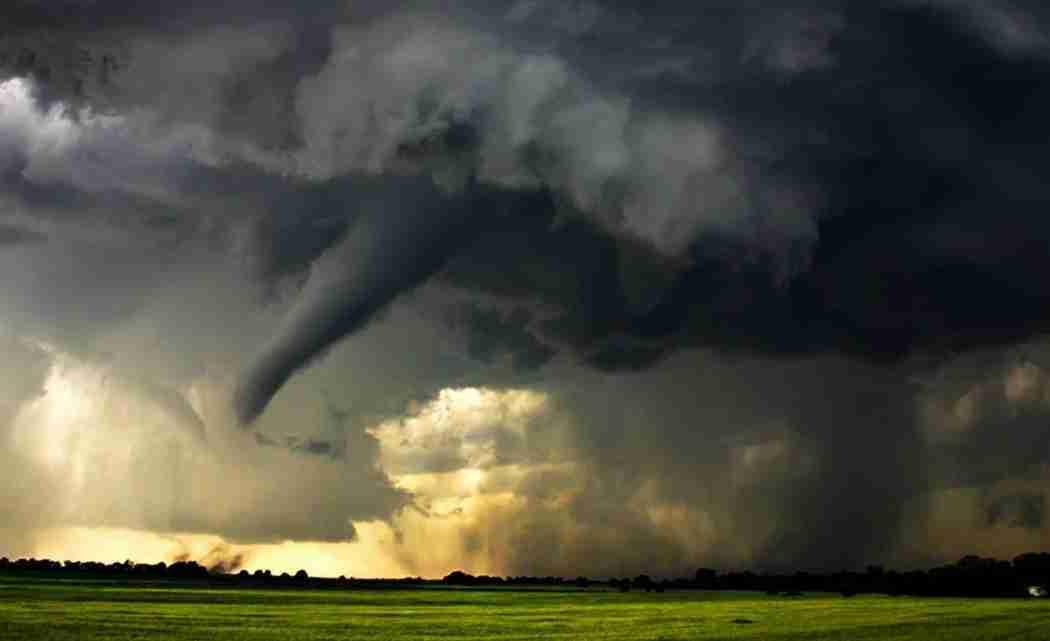 Oklahoma-Tornado-Disaster