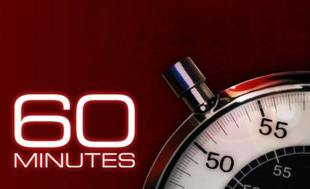 Open-Letter-to-'60-Minutes'-on-Its-Africa-Reporting