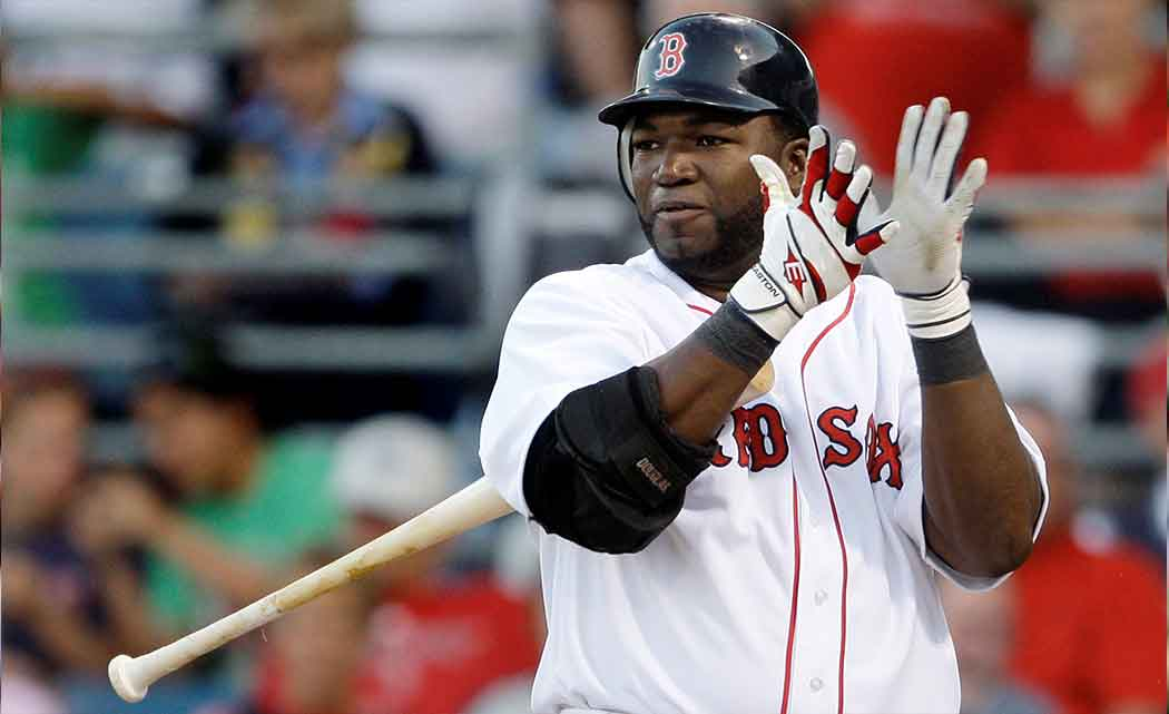Ortiz-suspended-1-game-by-MLB-for-making-contact-with-umpir