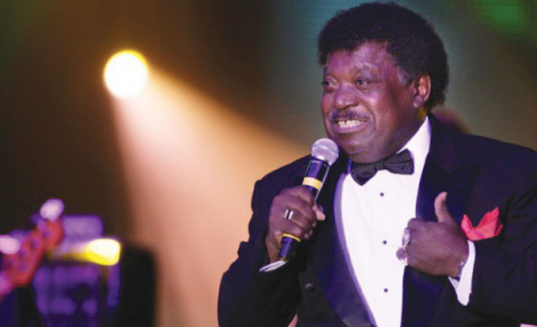 Percy-Sledge,-who-sang-'When-a-Man-Loves-a-Woman,'-dies-