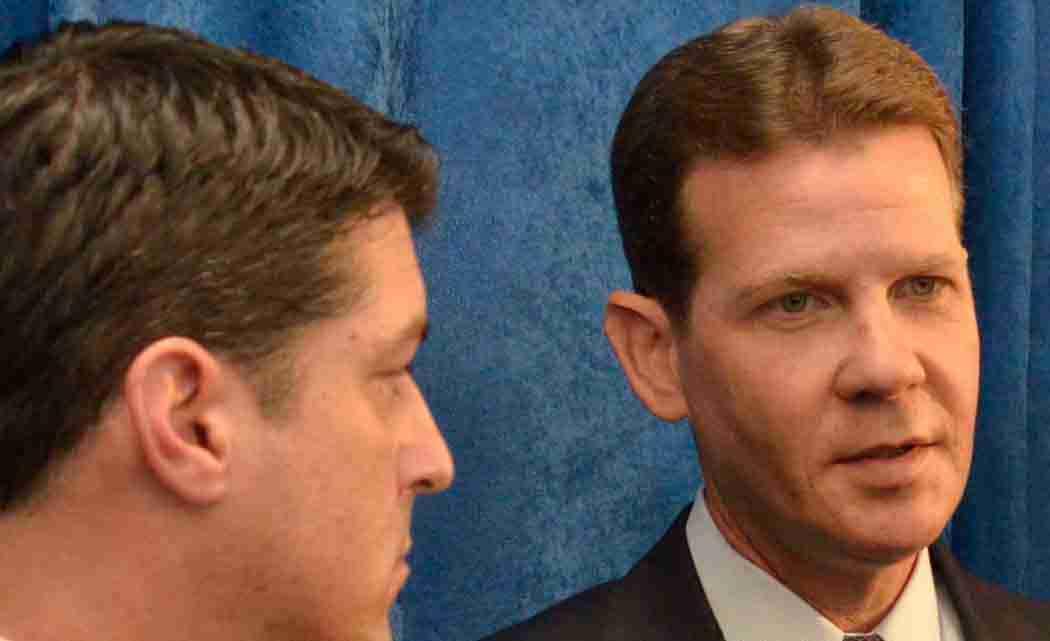Republican-senators-poised-to-allow-$1-B-in-Federal-health-