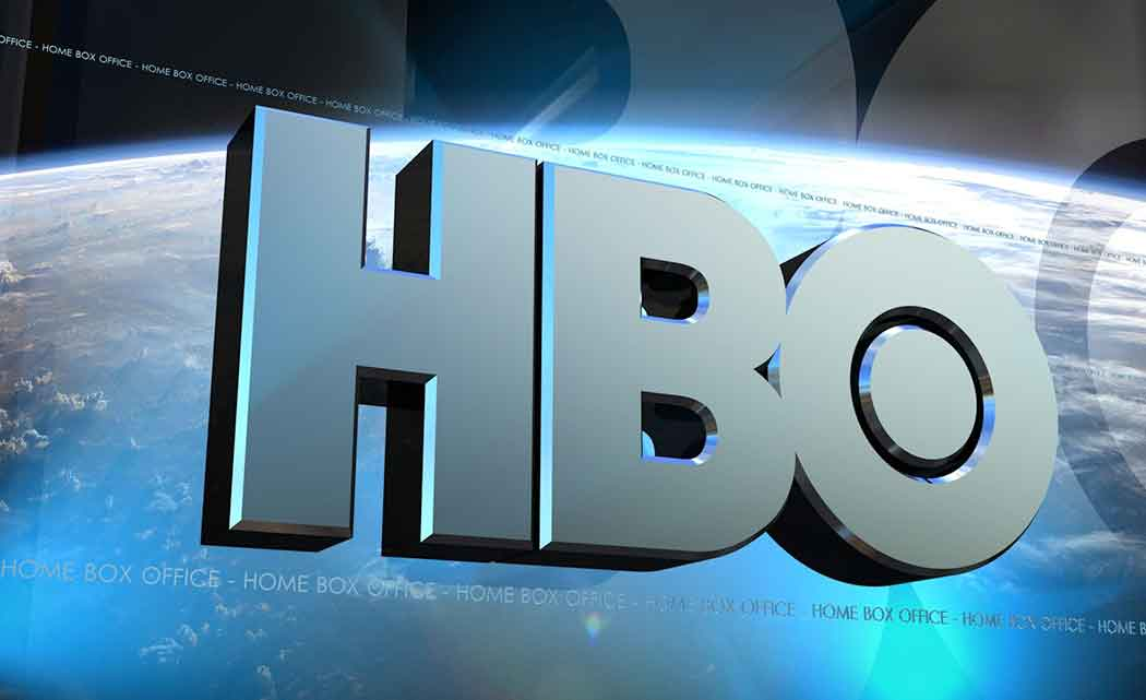 Review--Plenty-of-options-for-HBO-online,-not-enough-time