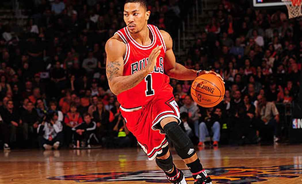 Rose-scores-34,-Bulls-hold-off-Bucks-113-106-in-double-OT