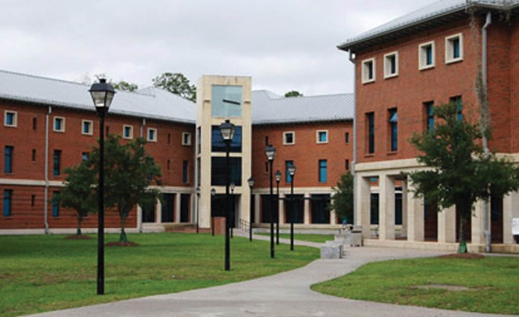 Savannah-State-offers-in-state--tuition-to-Fla.,-Ala.,-S.C.-students
