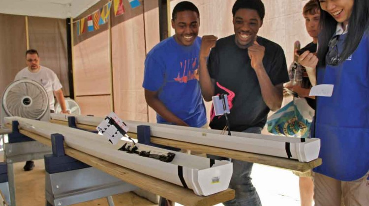 Science-Center-seeks-students-for-29th-annual-engineering-contest
