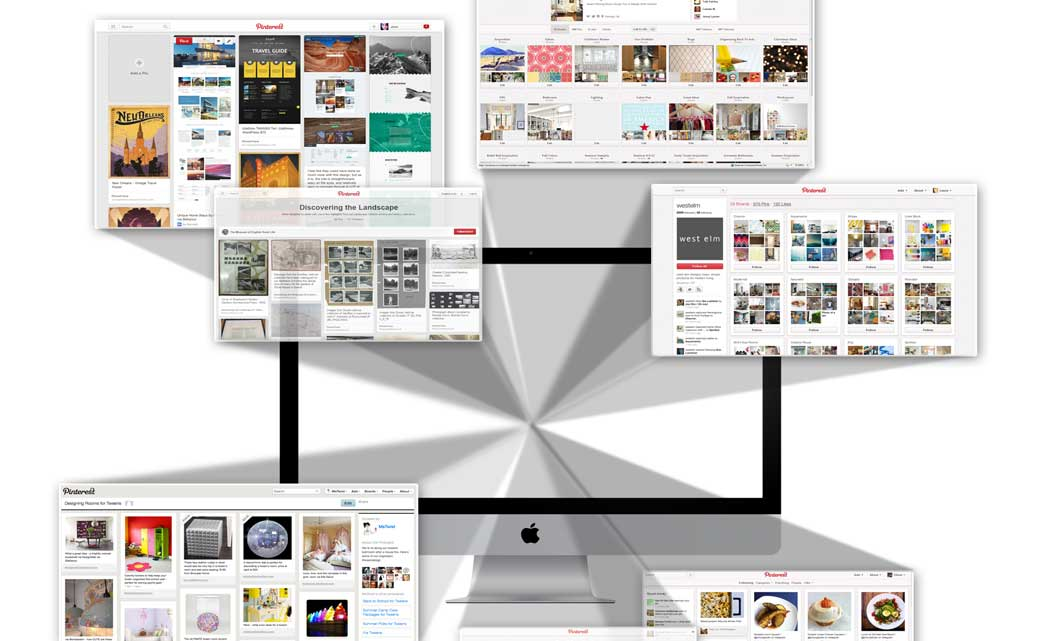 Search,-social--&-shopping---Pinterest-turns-5