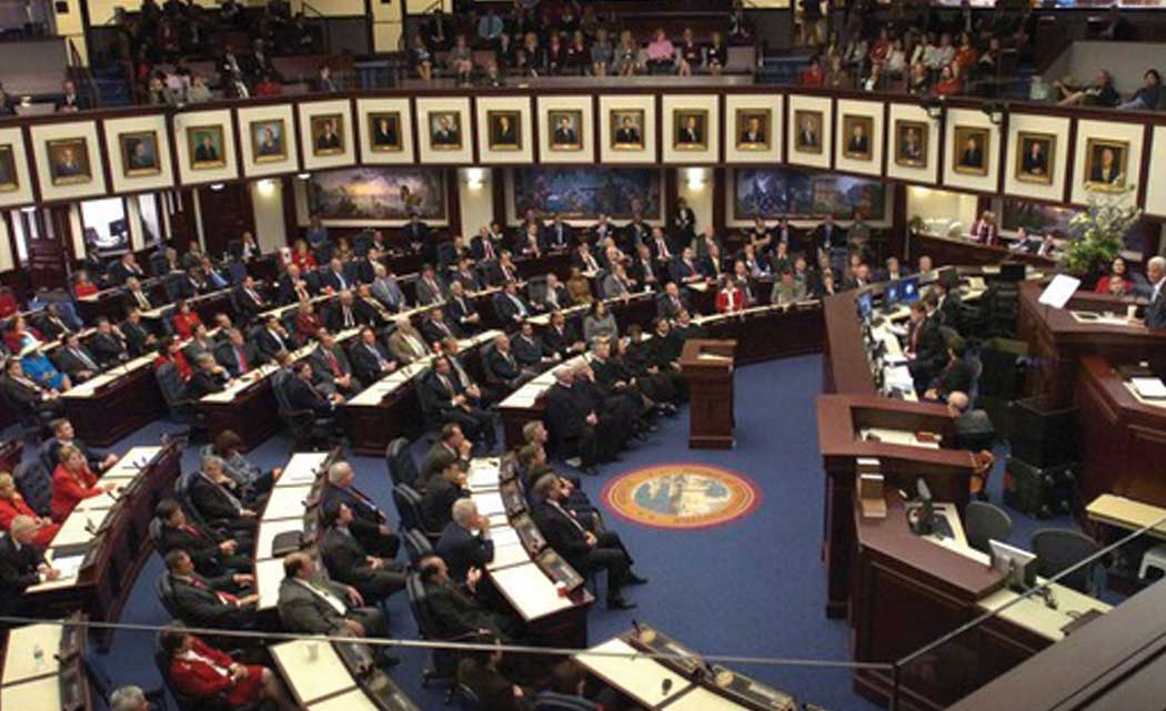 Special-session-seems-imminent-as-Medicaid-fight-continues