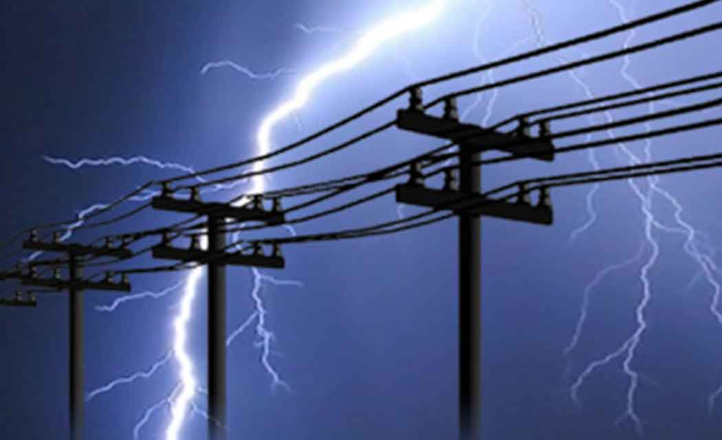 Storm-leaves-thousands-in-Dallas-Fort-Worth-without-power