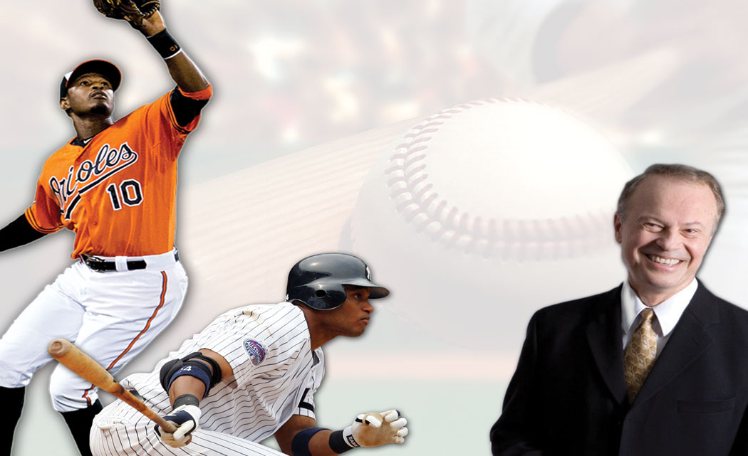 Study--MLB-racial-and-gender-hiring-numbers-remain-stagnant-e