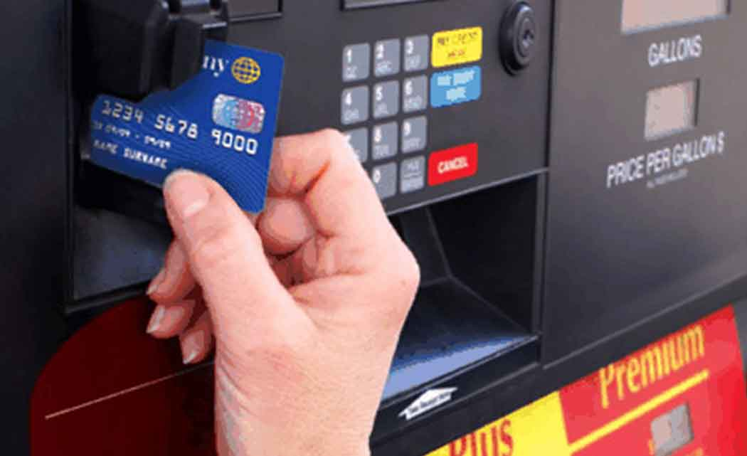 Sweep-of-Florida-gas-stations-finds-skimmers-at-pumps
