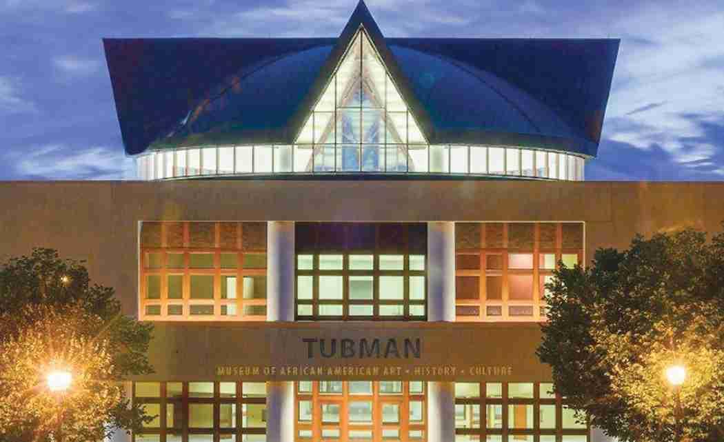 Tubman-Museum-set-to-open
