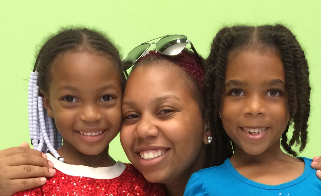 Urgent-Inc.-helps-girls-affirm-life