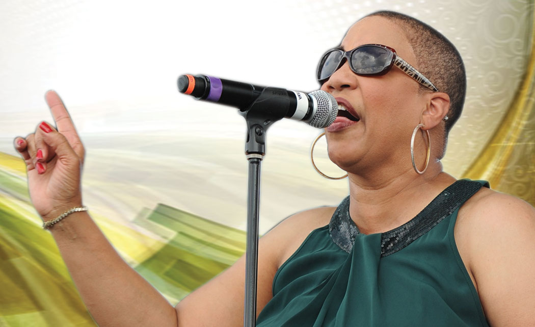 Valerie-Tyson-continues--her-groove-after-three-decades