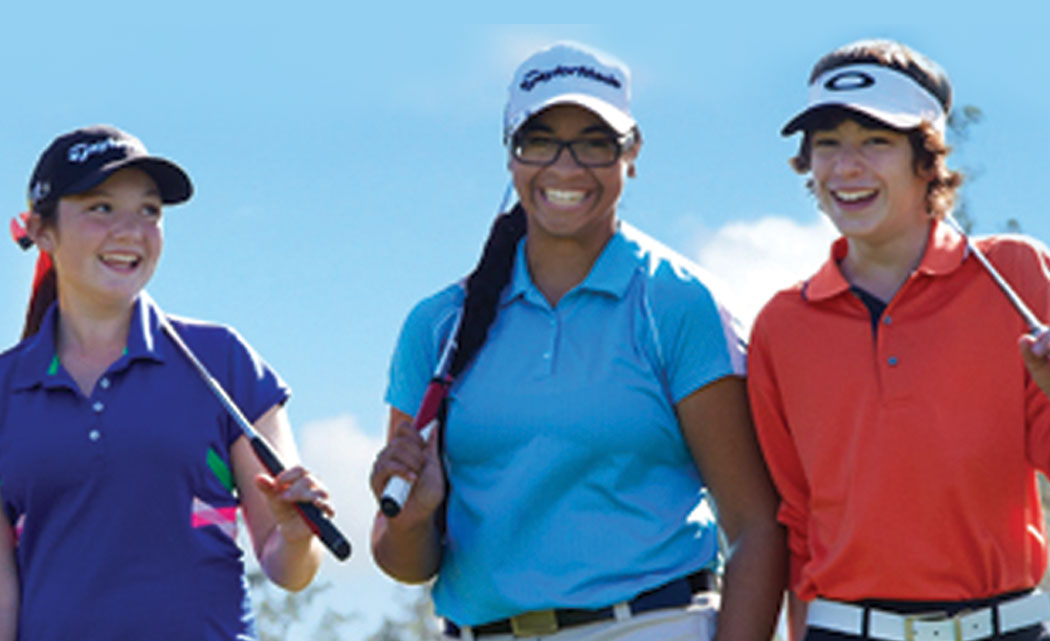 Youth-can-learn-to-golf-during-the-summer-