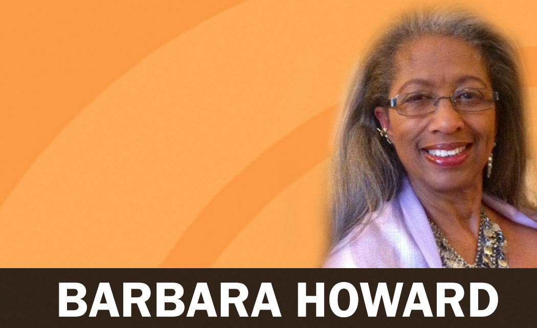barbara-howard