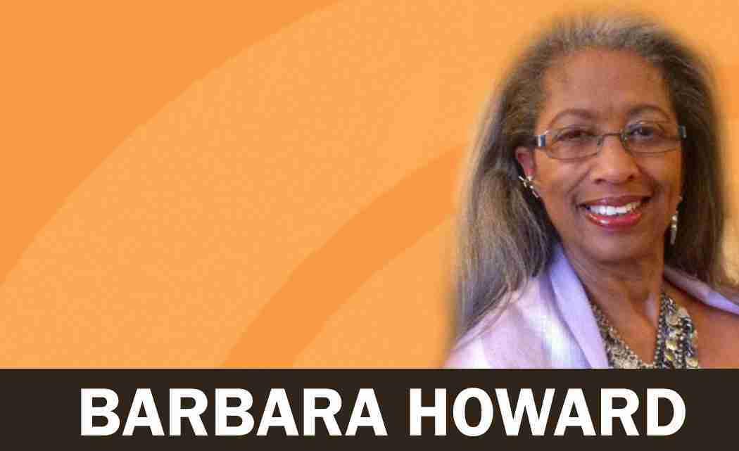 barbara-howard