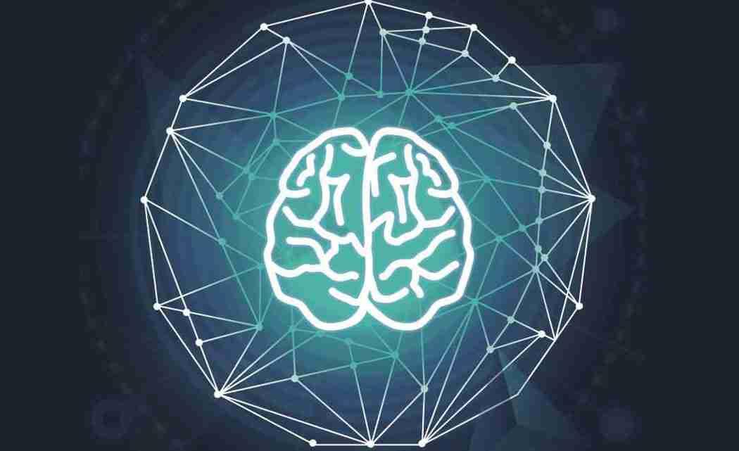 brain-stormer