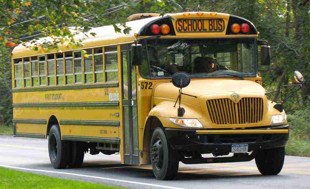 bus-injuries