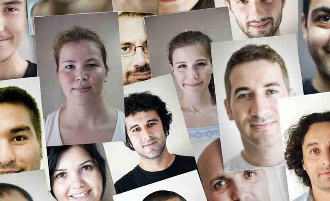 diverse-health