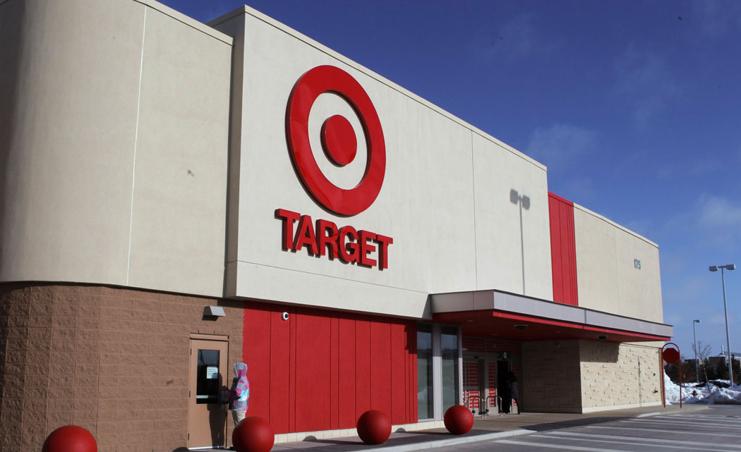 target-limited-time