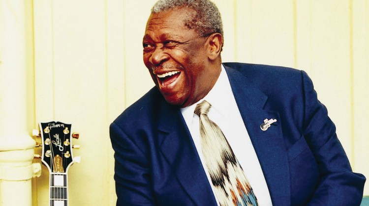 _'Blues-can-never-die'--B.B.-King-reigned-but-music-lives-on-