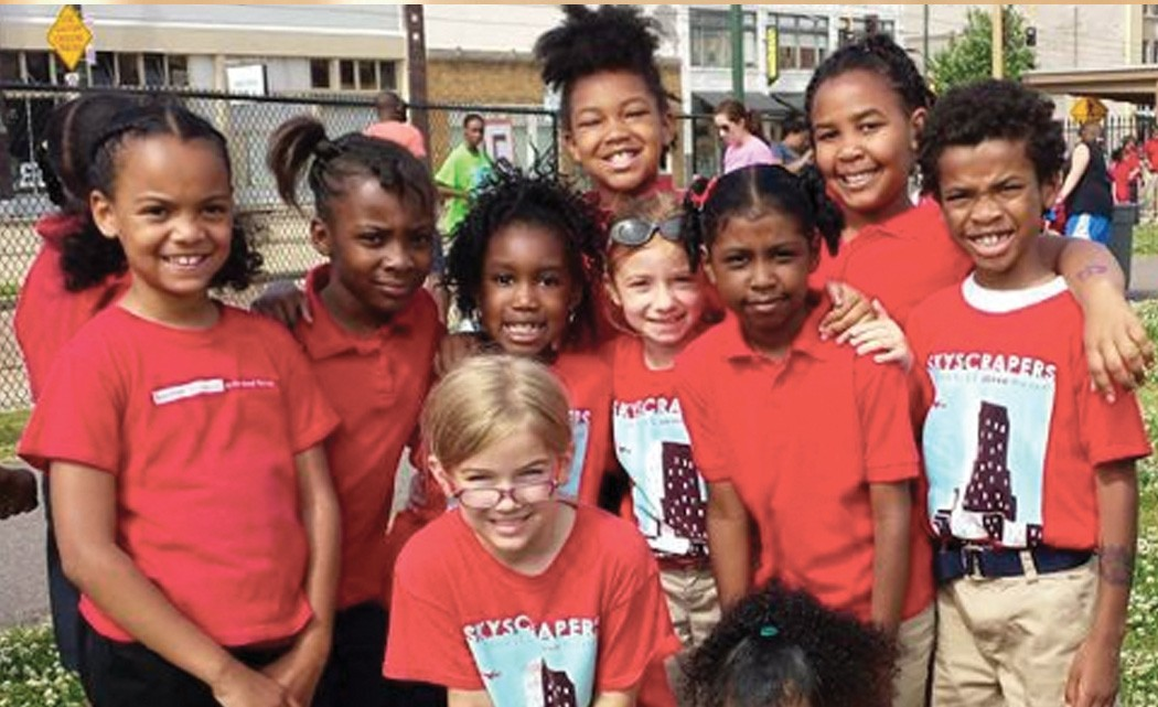 _$150K-in-Annenberg-grants-will-help-two-South-Florida-schools