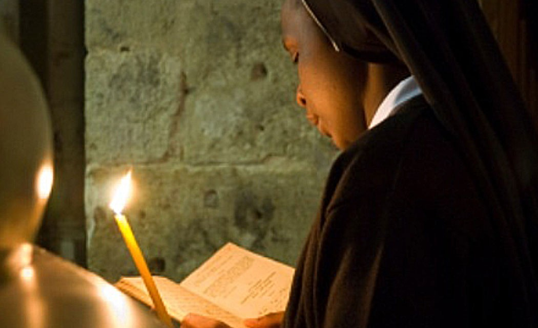 Aging-Catholic-nuns-get-care-at-Jewish-nursing-home