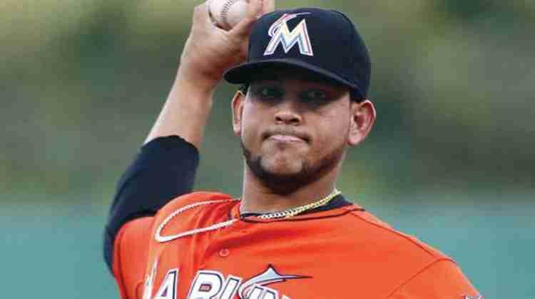 Alvarez-to-rejoin-Marlins'--rotation-Sunday-against-Braves-