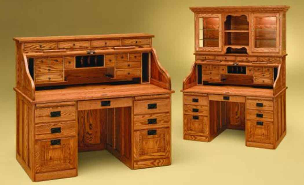 Amish-made-furniture