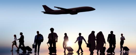 AviationCareers_1