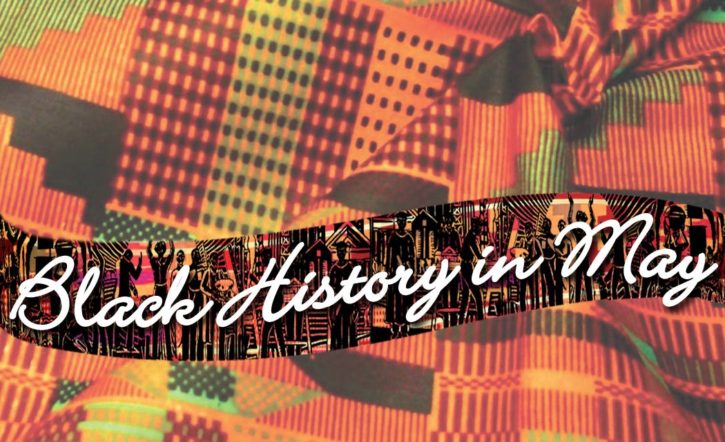 BLACK-HISTORY-FEATURE-IMAGE--MAY