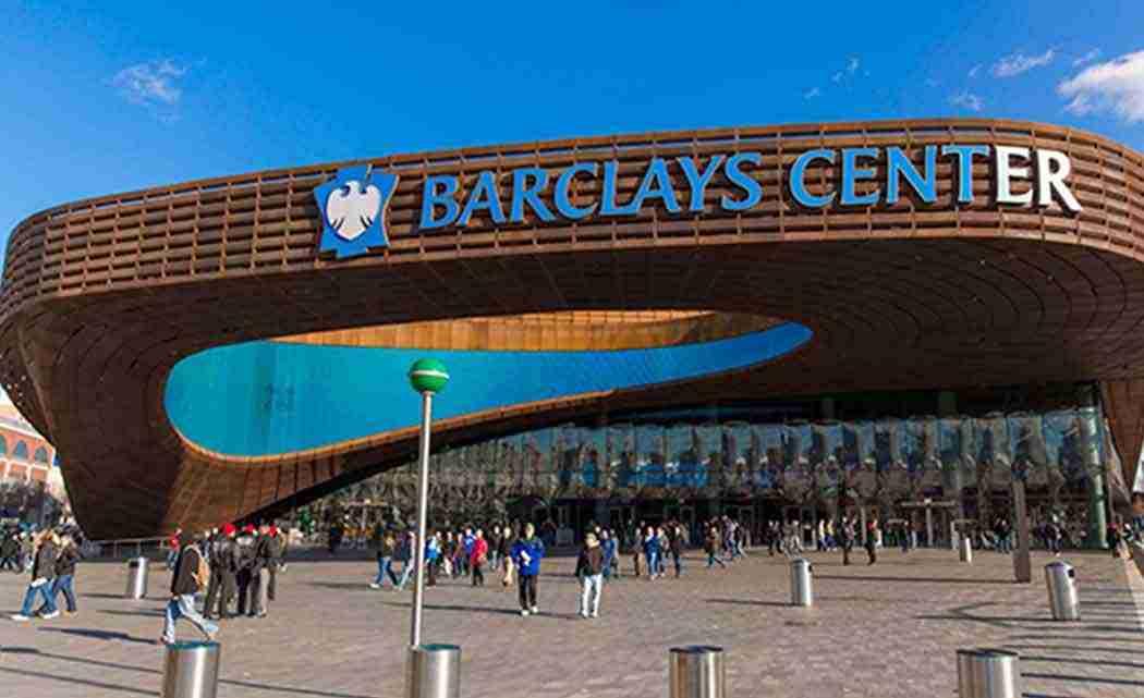 Barclays-Center
