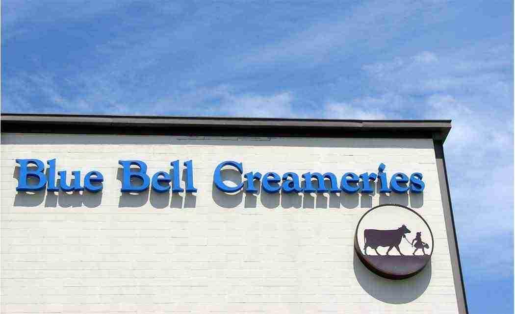 BlueBellBrenham