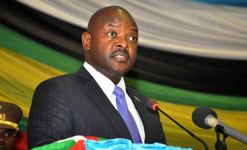 Burundi-president-makes-first-appearance-since-failed-coup
