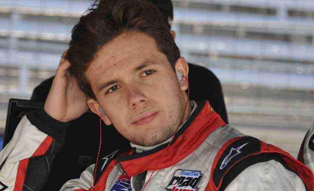 Carlos-Munoz