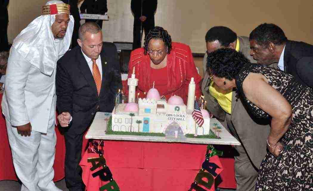 Celebrating-89-years-of-incorporation