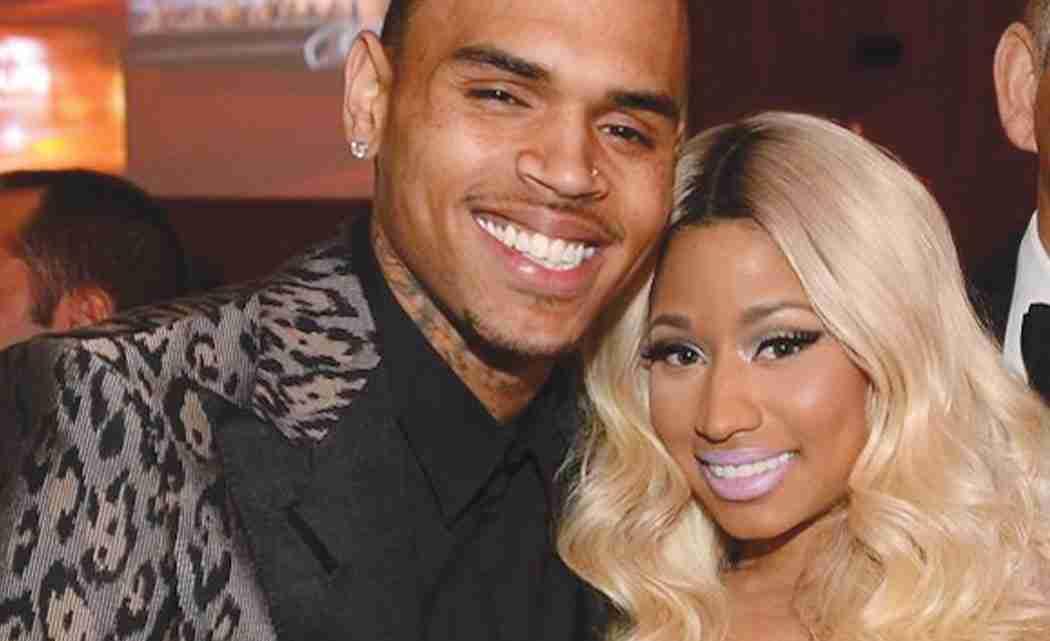 Chris-Brown,-Nicki-Minaj-lead-with-BET-Awards-nominations-