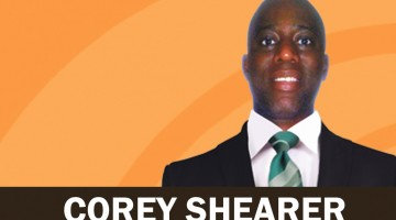 Corey-Shearer-sig-TEMPLATE