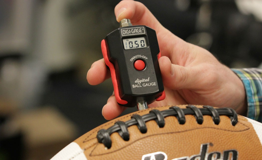 DeflateGate---nothing-new-in--games-people-play