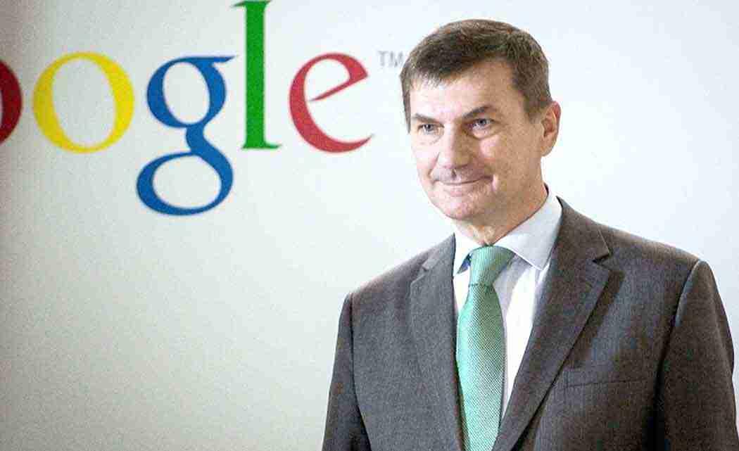EU-Commissioner-Andrus-Ansip